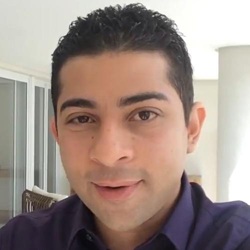 Natanael Oliveira