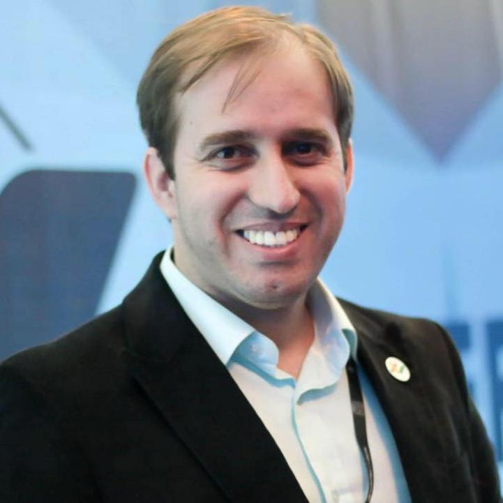Denis Cruz